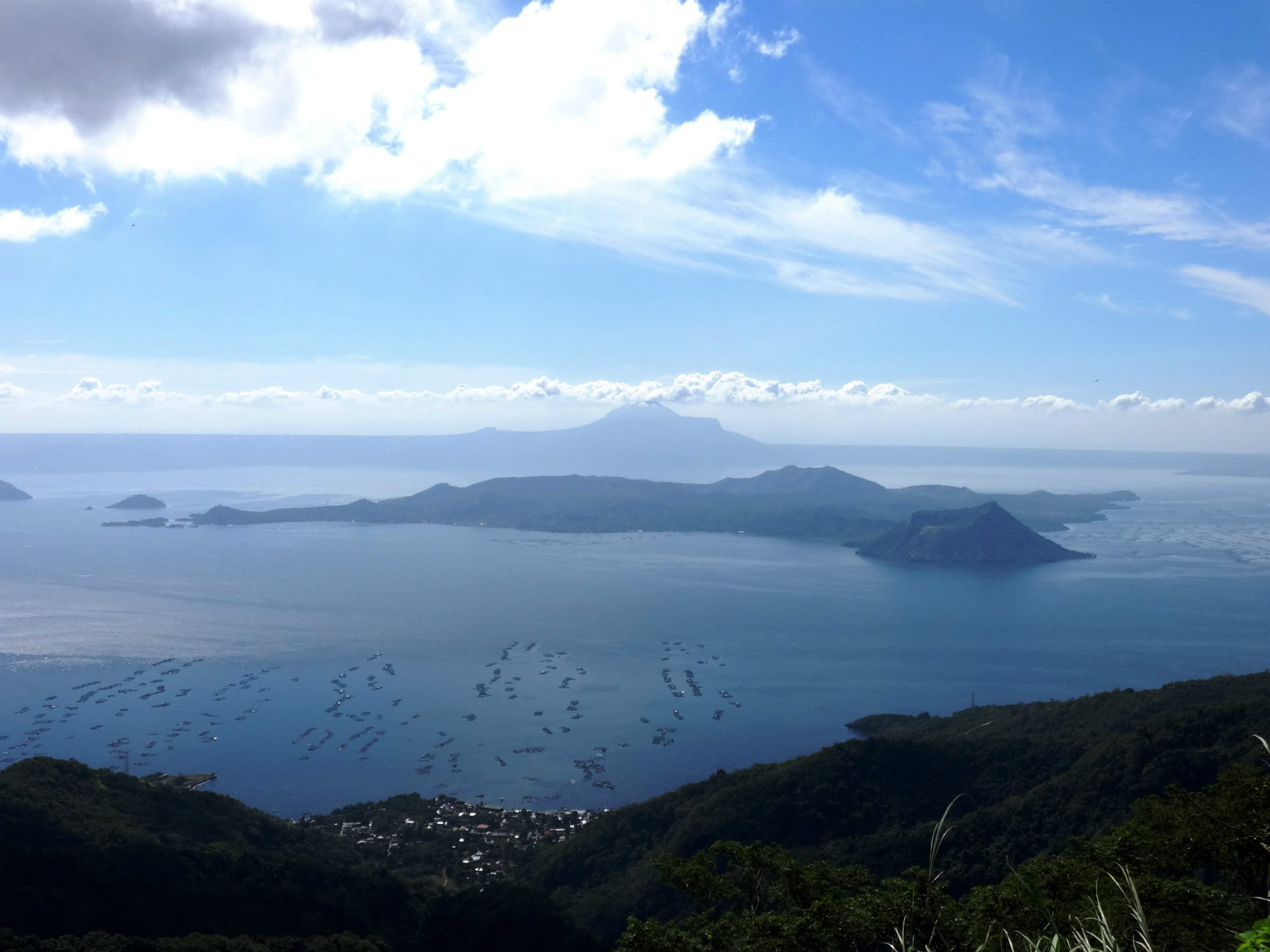 6 things to do in Tagaytay | a destination for romantics 3