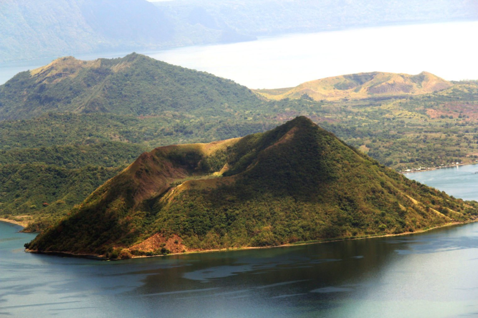 6 things to do in Tagaytay | a destination for romantics 1
