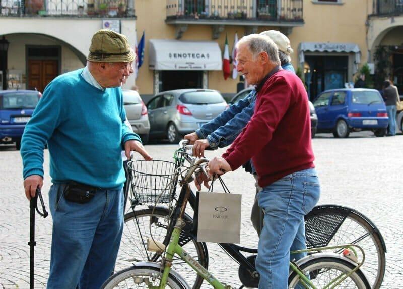 5 best ways to learn Italian 6