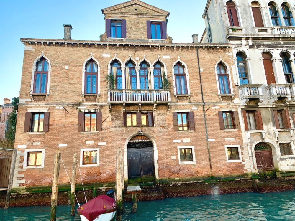 Venice in winter — 5 good reasons to travel during the colder months 10