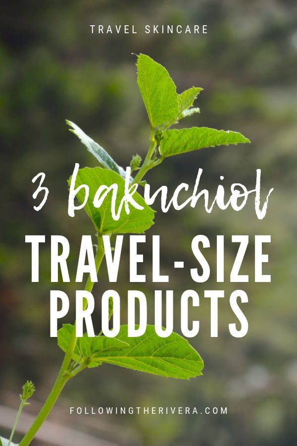 3 travel-size bakuchiol products 2