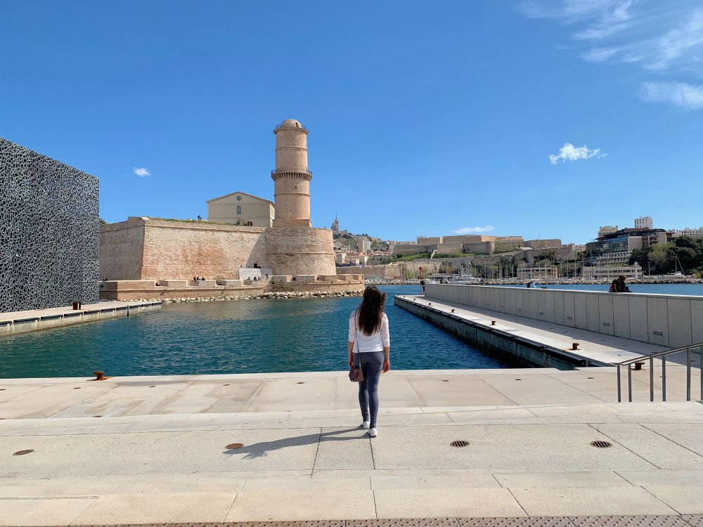48 hours in Marseille — 7 sights for a memorable weekend 5