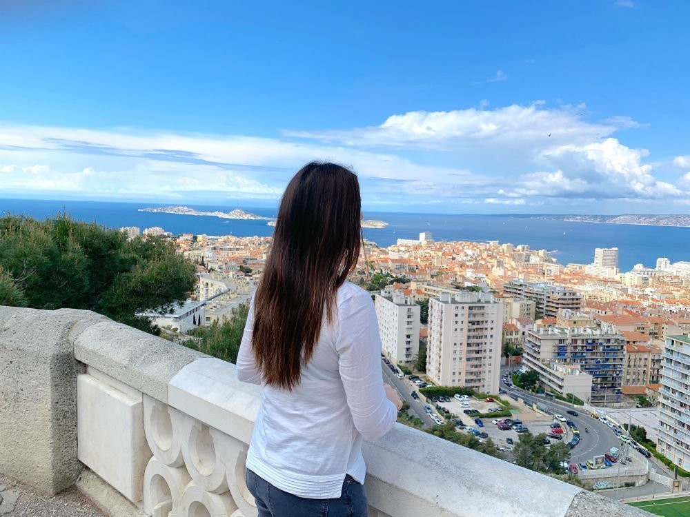 48 hours in Marseille — 7 sights for a memorable weekend 2