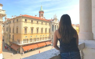 Traveling as a woman of color in Italy — 8 things to keep in mind