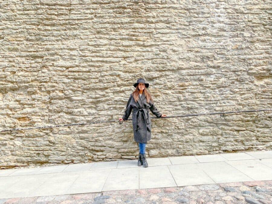 15 unmissable sights to see in Tallinn 4