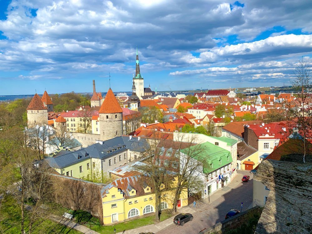 Visiting Tallinn — 11 essential tips for first-time travelers 7
