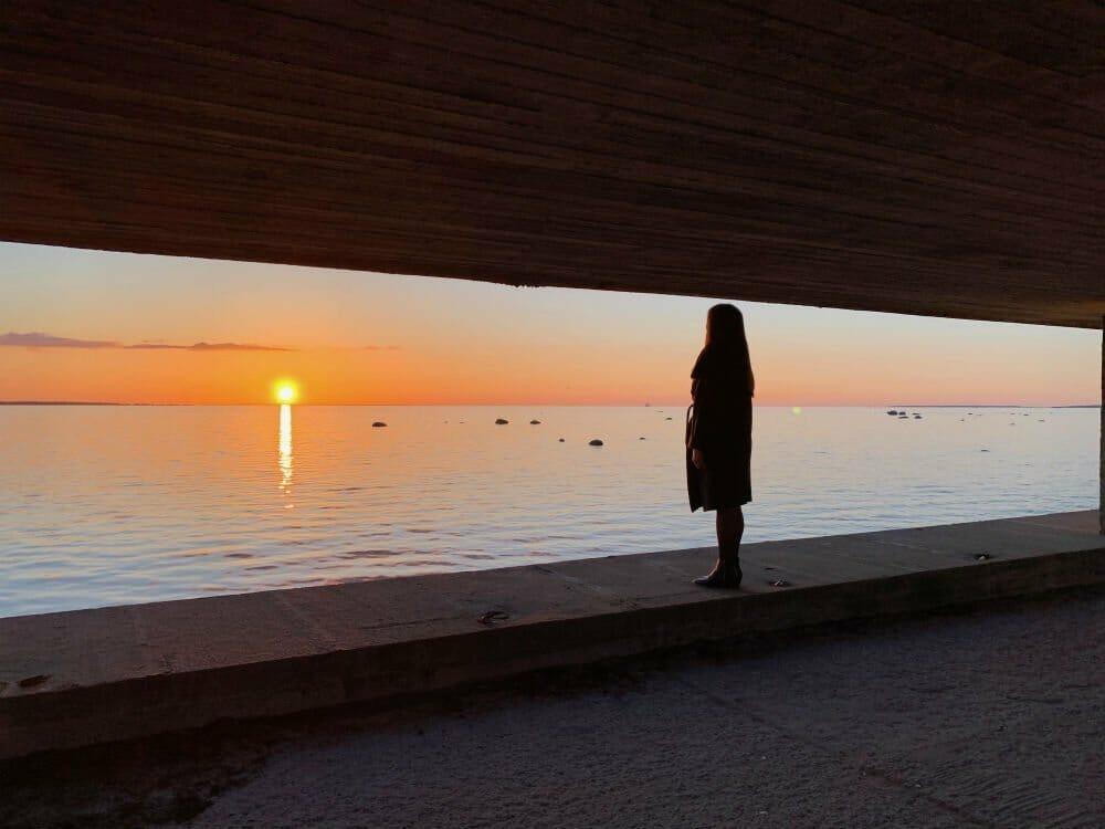 15 unmissable sights to see in Tallinn 11
