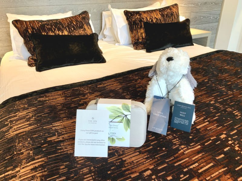 Low Wood Bay Resort & Spa — a spectacular Lake District boutique hotel 3