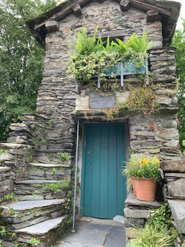 3 days in the Lake District — the complete weekend itinerary 3