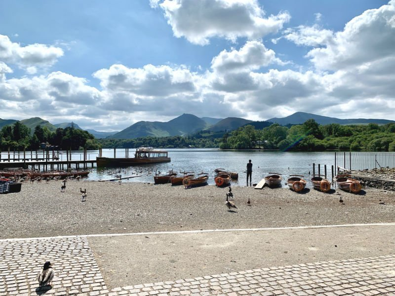 3 days in the Lake District — the complete weekend itinerary 12