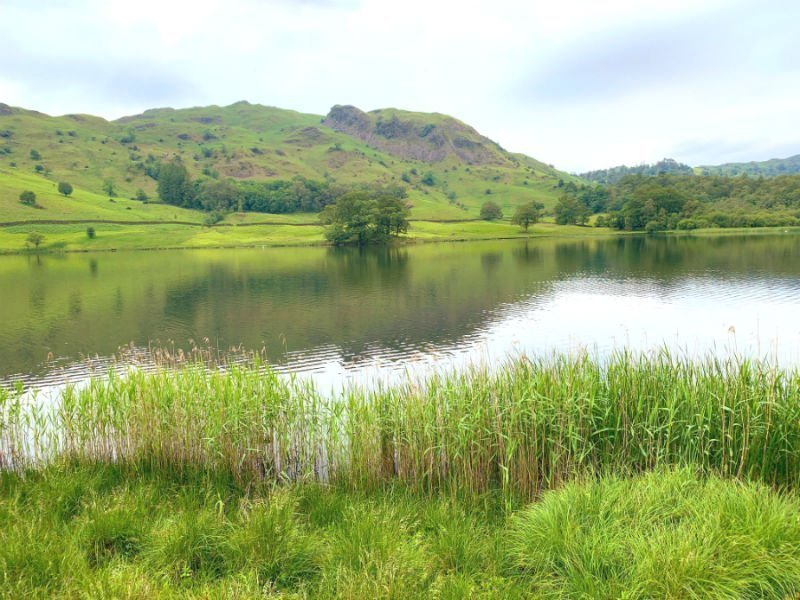 10 reasons why you'll fall in love with the Lake District 6