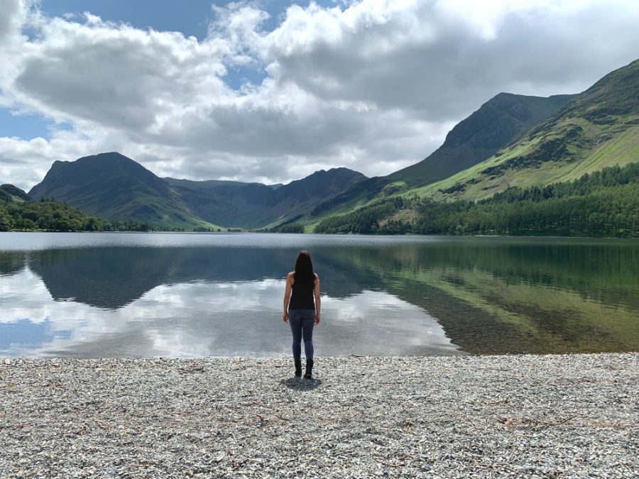3 days in the Lake District — the complete weekend itinerary