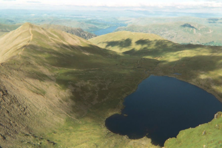 10 reasons why you'll fall in love with the Lake District 4
