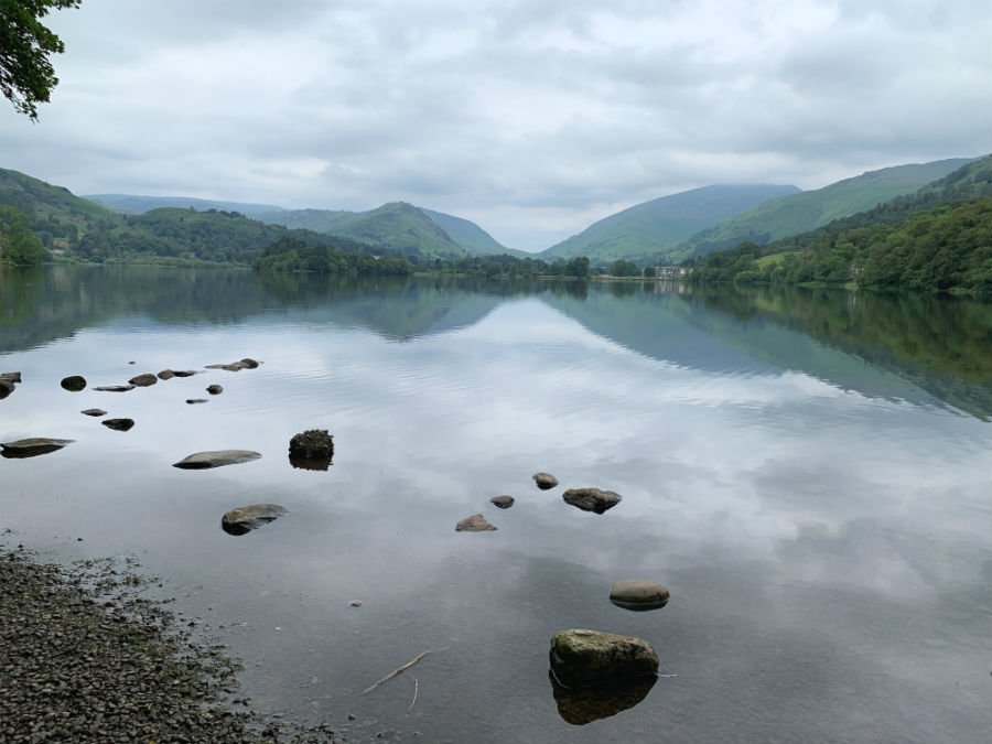 3 days in the Lake District — the complete weekend itinerary 5