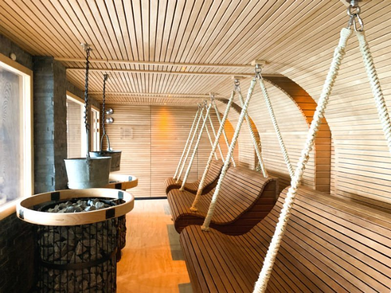 Low Wood Bay Resort & Spa — a boutique hotel in the Lake District 10