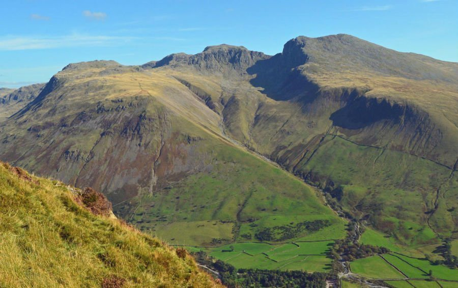 10 reasons why you'll fall in love with the Lake District 5