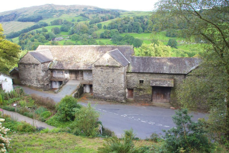 10 reasons why you'll fall in love with the Lake District 9