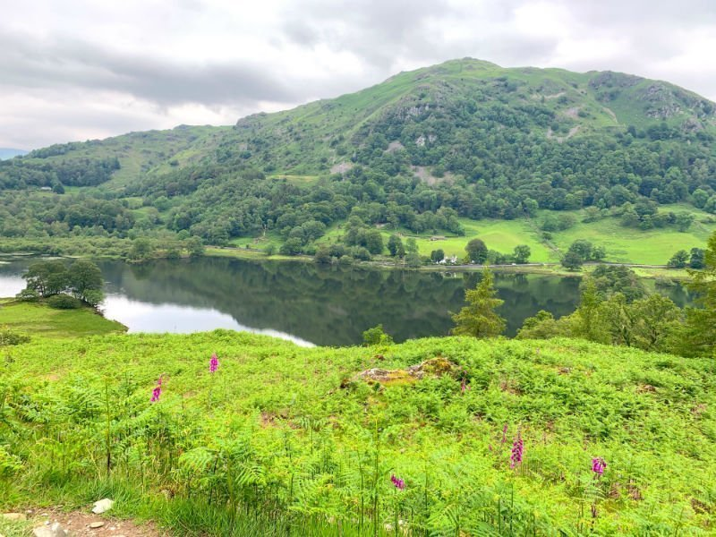 3 days in the Lake District — the complete weekend itinerary 4