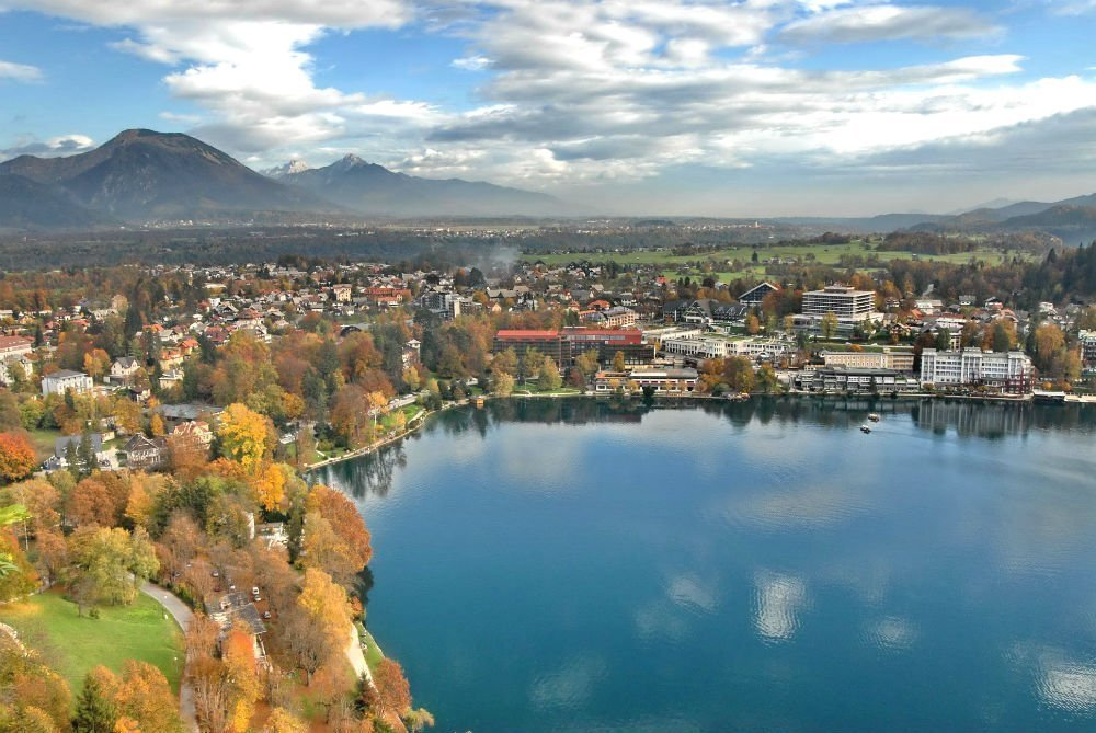 10 underrated European towns and cities to visit in the fall 5