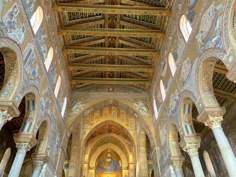A fantastic 2 days in Palermo — 20 sights in the city you cannot miss 14