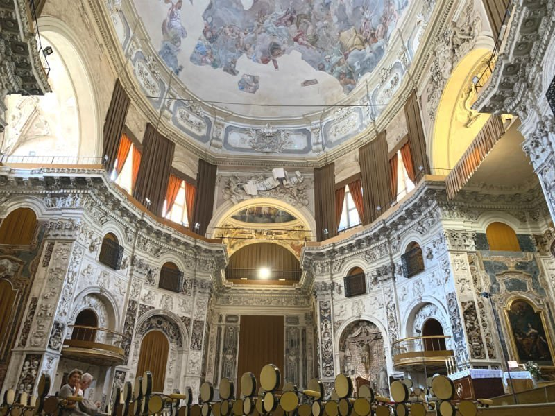 A fantastic 2 days in Palermo — 20 sights in the city you cannot miss 12