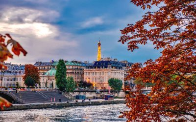 10 underrated European towns and cities to visit in the fall