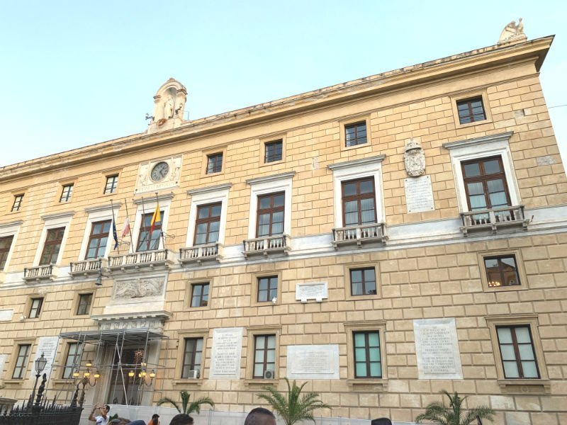 A fantastic 2 days in Palermo — 20 sights in the city you cannot miss 6