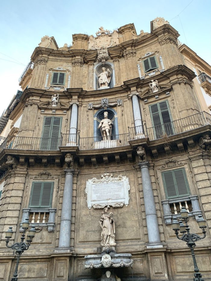 A fantastic 2 days in Palermo — 20 sights in the city you cannot miss 4