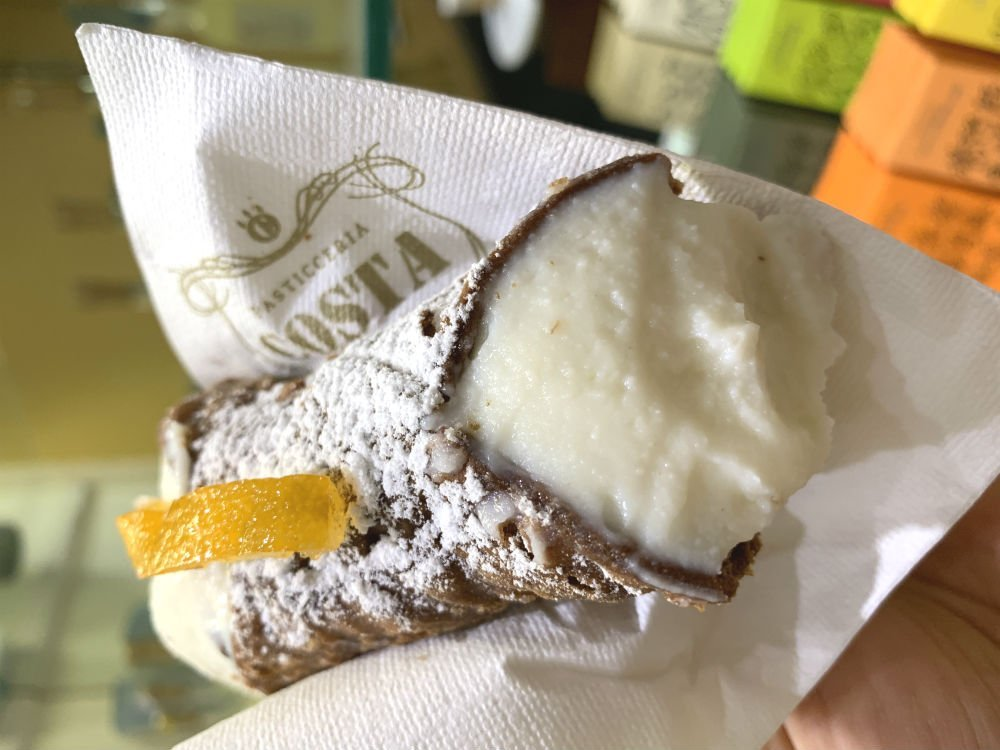 13 delicious desserts to try in Sicily 2