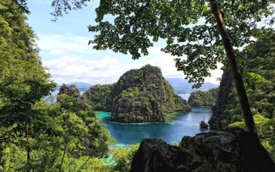 What to see in the Philippines | a complete 2-week itinerary