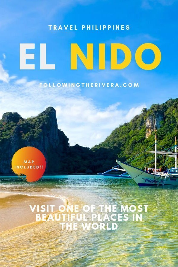 What to see in 2 weeks in the Philippines — a jam-packed itinerary 17