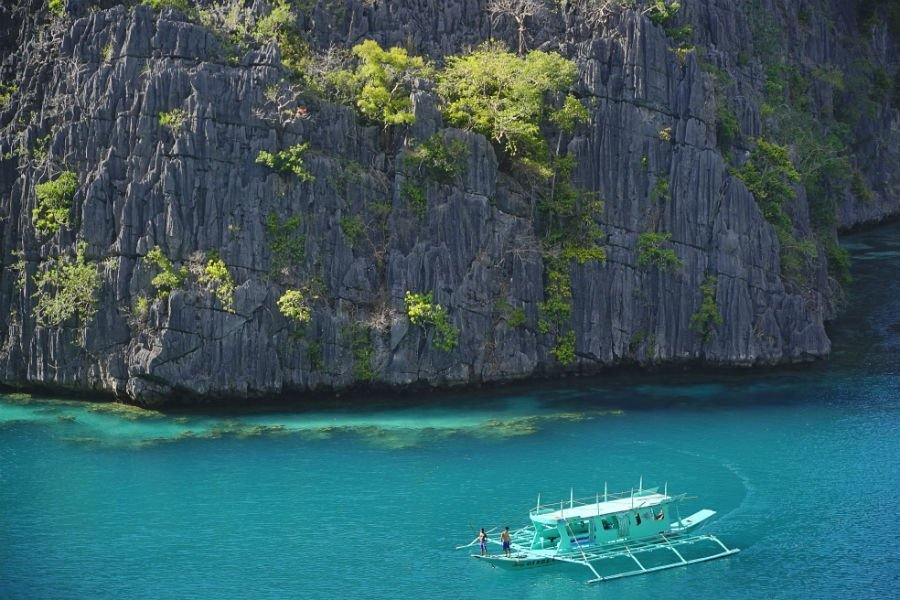 What to see in 2 weeks in the Philippines — a jam-packed itinerary 10
