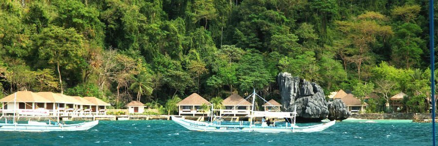 What to see in 2 weeks in the Philippines — a jam-packed itinerary 13
