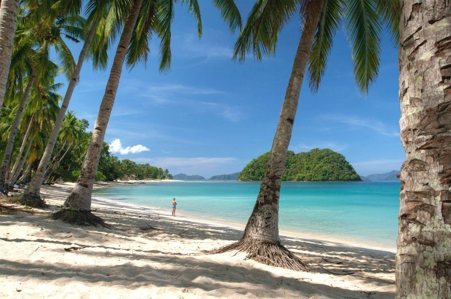 What to see in 2 weeks in the Philippines — a jam-packed itinerary 12