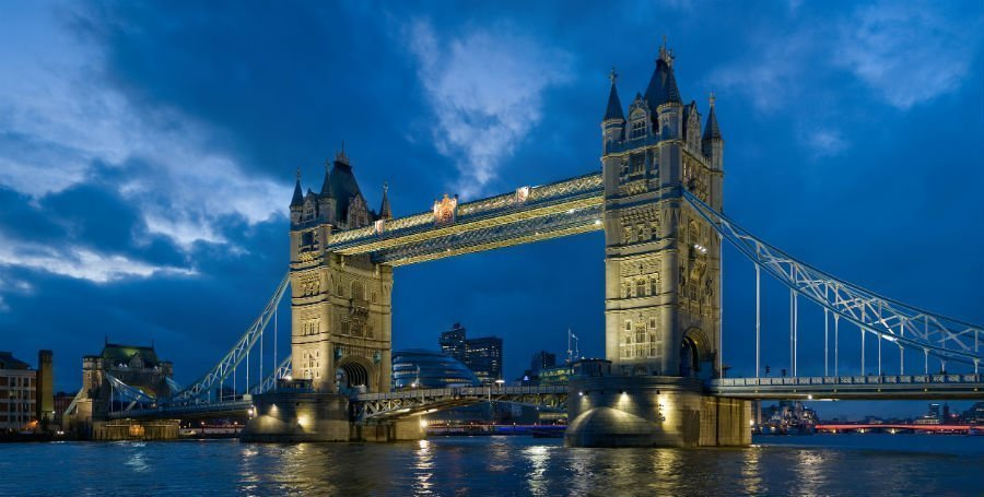 30 fun fall activities to do with your other half in London 4