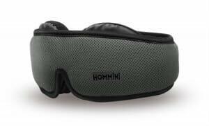 Sleep mask from Hommini