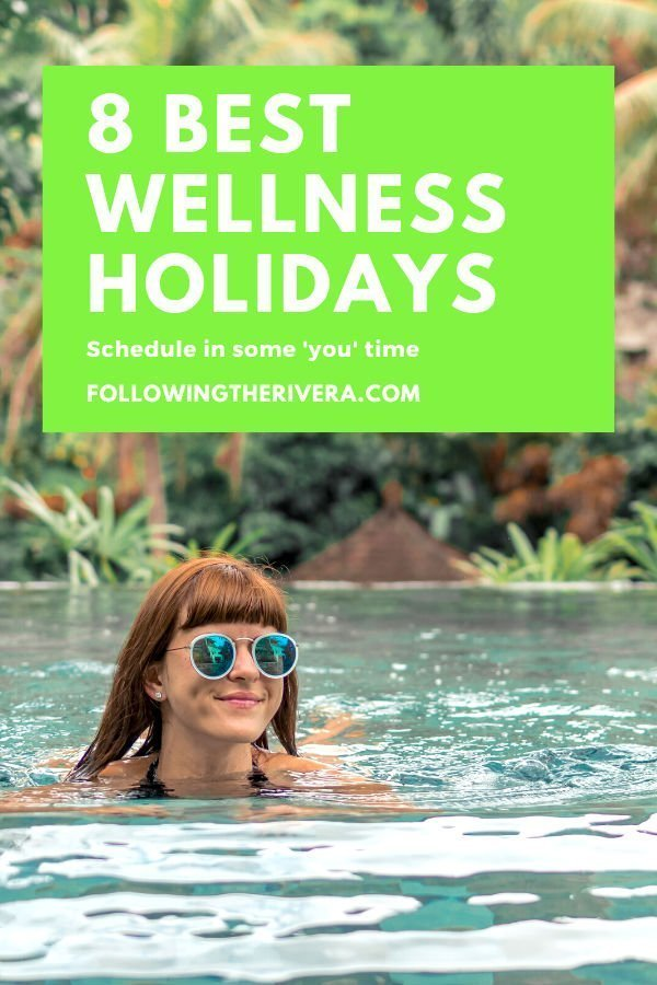 8 best wellness resorts where you can heal, recharge and relax 11