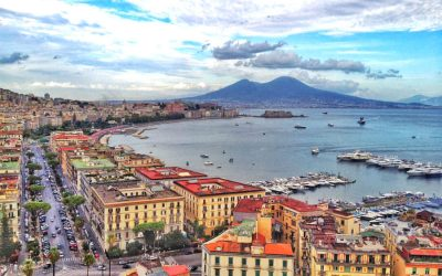 7 UNESCO world heritage site cities to add to the bucket list