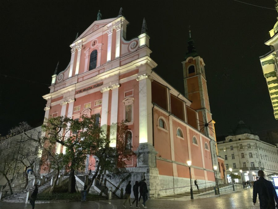 10 Ljubljana sights you don't want to miss 11