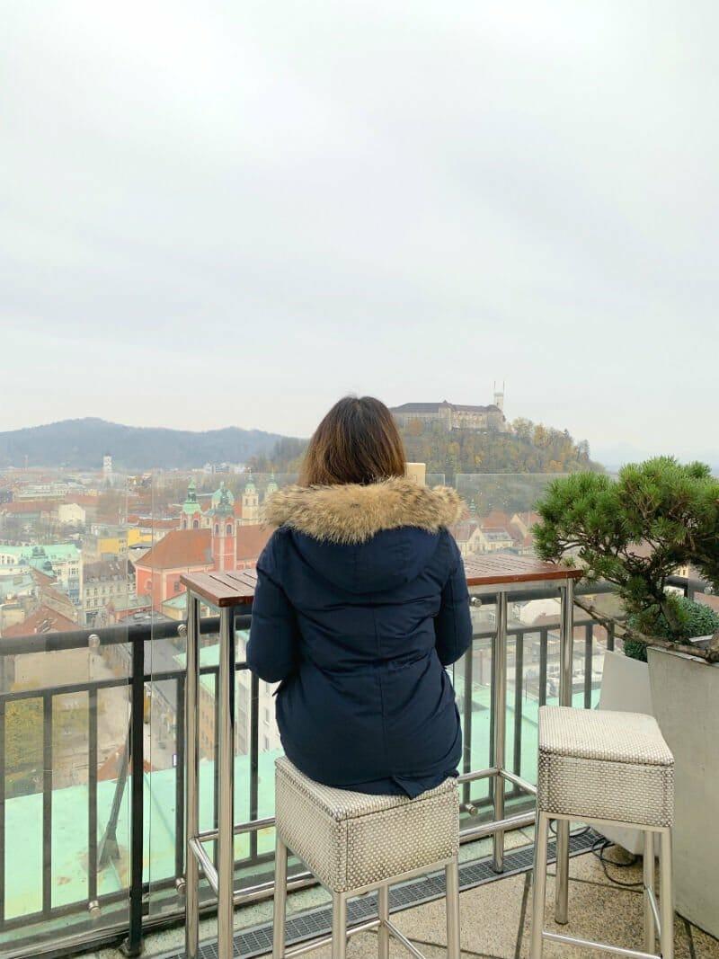10 Ljubljana sights you don't want to miss 9