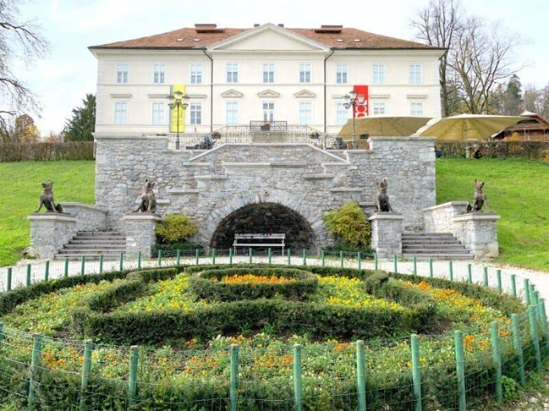 10 Ljubljana sights you don't want to miss 7