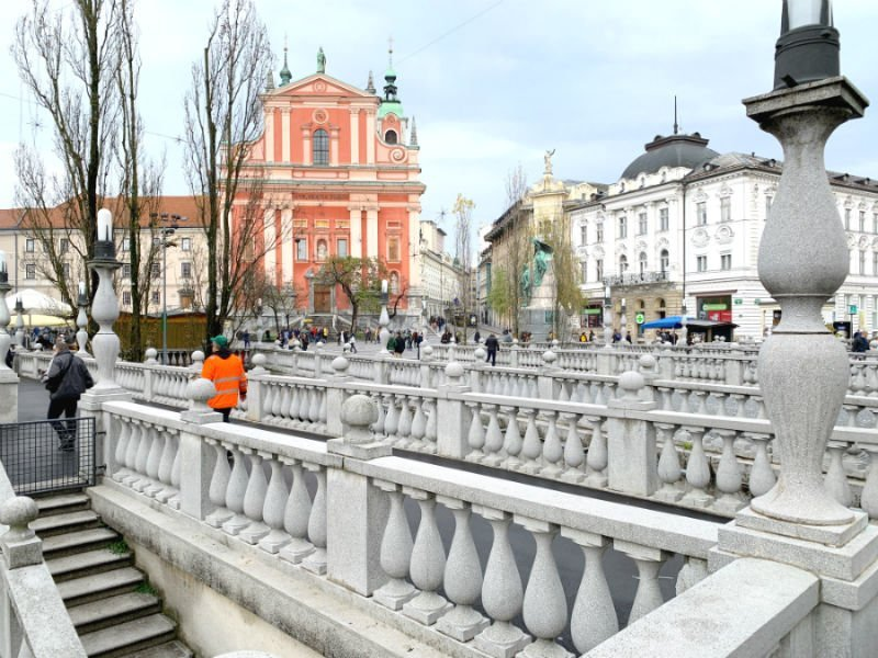 10 Ljubljana sights you don't want to miss 3