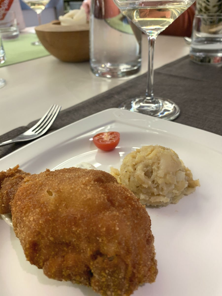 10 lip-smackingly delicious foods to try in Ljubljana 5