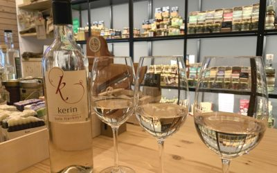 9 outstanding local wines to try in Slovenia