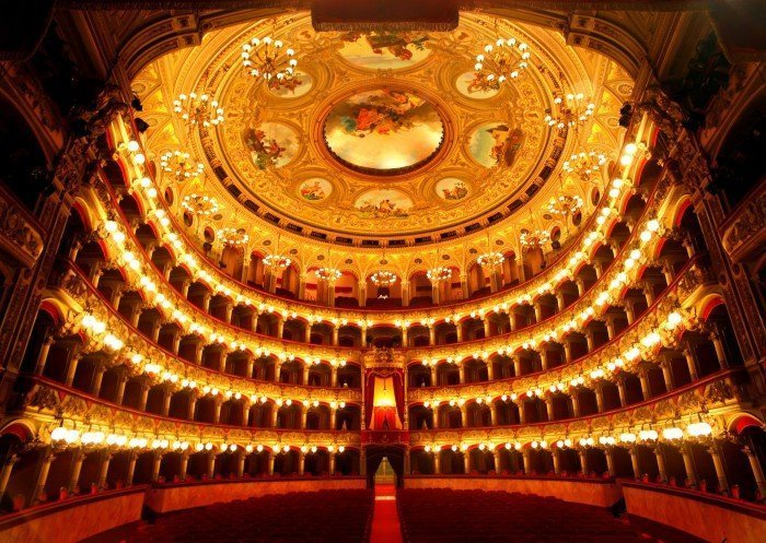 Catania in one day — 11 activities: 1 easy itinerary 6