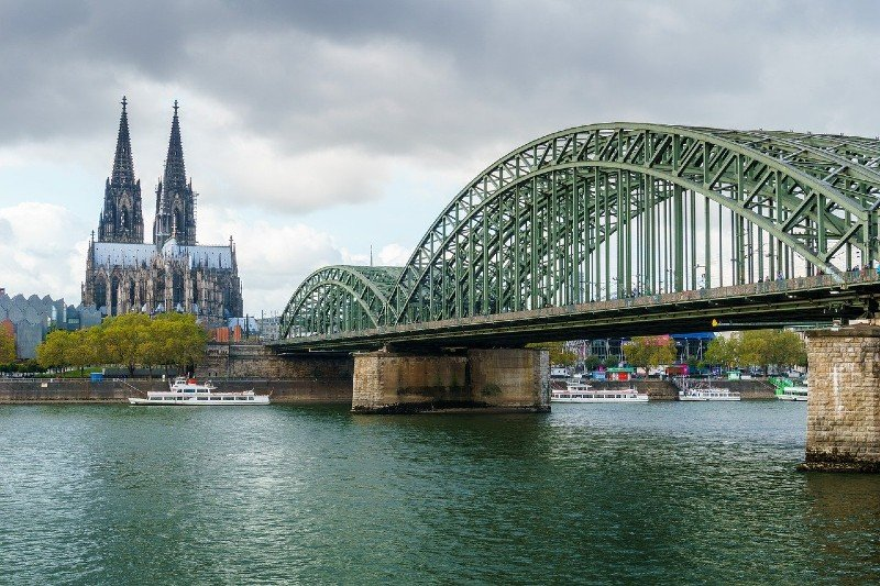 Coronavirus in Europe: the travel status of 10 popular destinations 2