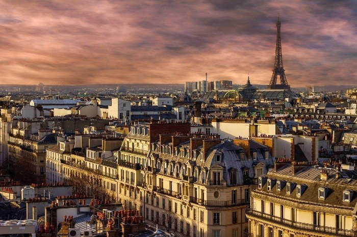 Coronavirus in Europe: the travel status of 10 popular destinations 3