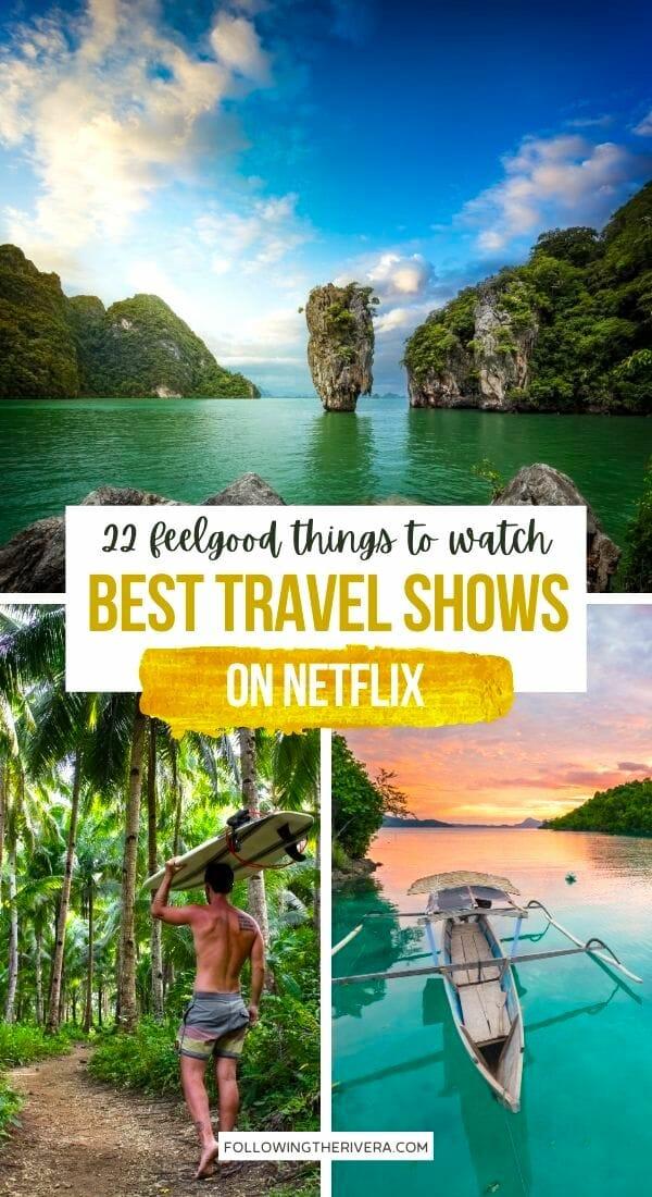 22 best travel shows on Netflix 7