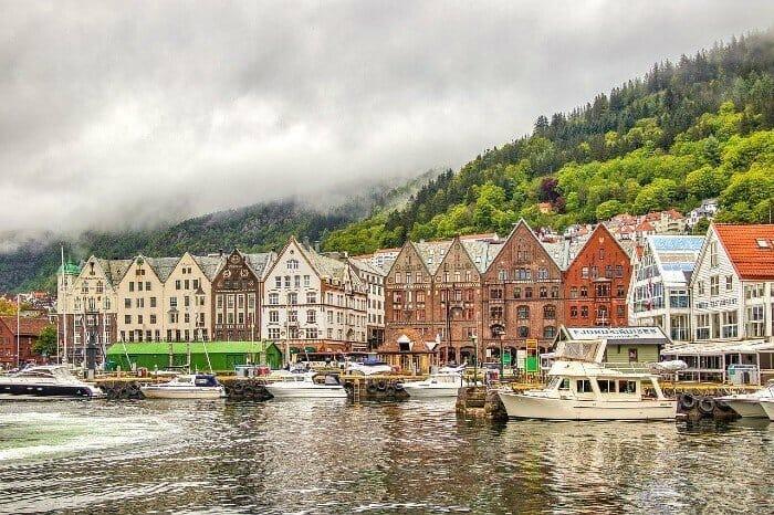 Coronavirus in Europe: the travel status of 10 popular destinations 5