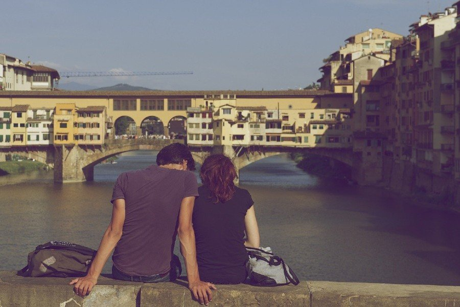 What not to do in Italy — 25 things to avoid on your travels 6